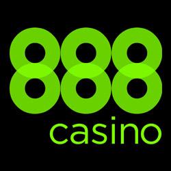 888-Casino