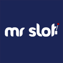Mr-Slot