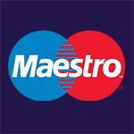 Mastero Card