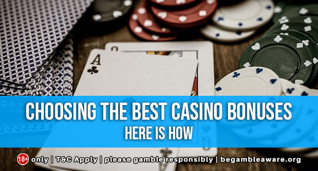 db casino berlin